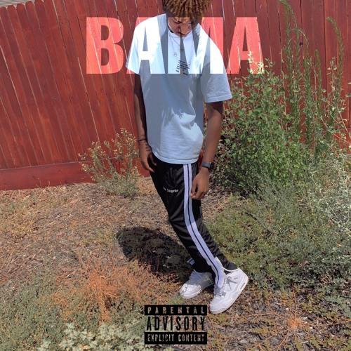 Lil Benny - Bama [prod By Lil Tecca]