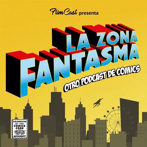 La Zona Fantasma #1: The Boys.