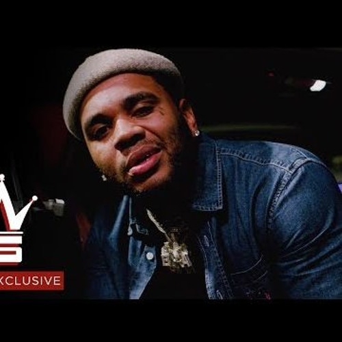 Kevin Gates - No More (In Studio) WSHH Exclusive by New