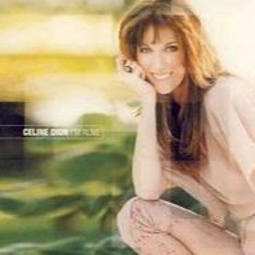 @@@ Celine Dion - Im Alive (GBX & Sparkos Bootleg) *BRAND NEW 2K19**