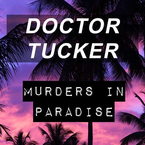 16. Dr. Tucker