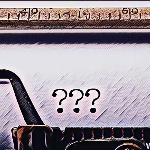 Zelus - Perplexing teaser?