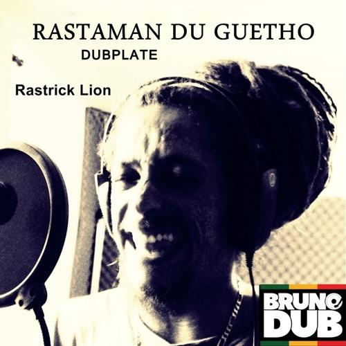 RASTAMAN DU GUETO Song