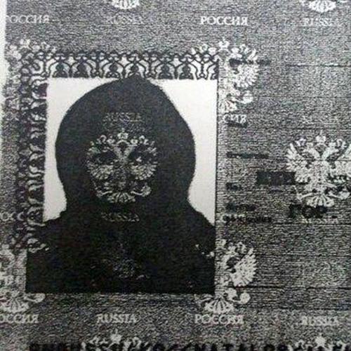 Lepa Lukic 2015 - Tesko Mi Je (1)