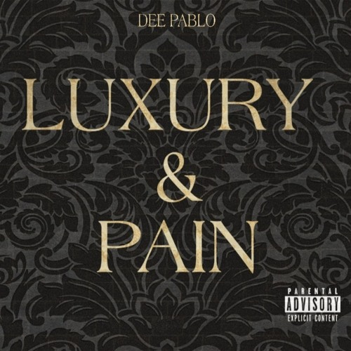Luxury & Pain (FAST)