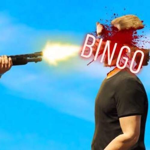Bingo prodby yungdza