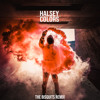 Halsey - Colors (The Bisquits Remix)