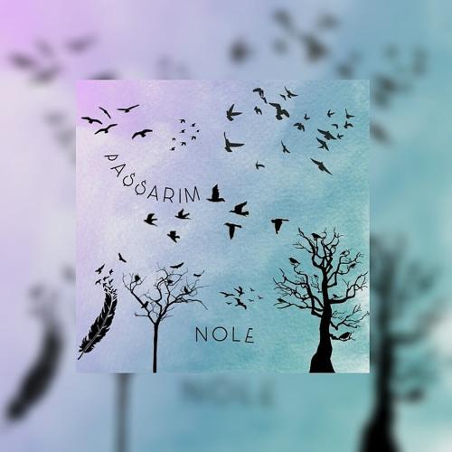Nole - Calmo