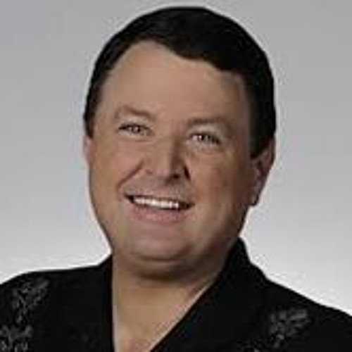 BBQ Nation 8/17/19 - Charlie Rymer