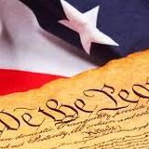 Constitution Radio Aug 172019 1