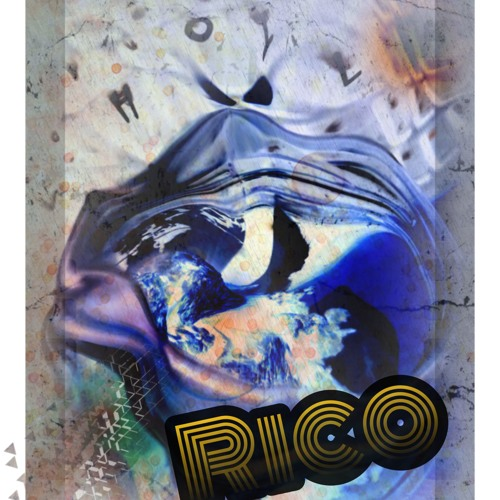 Rico Song