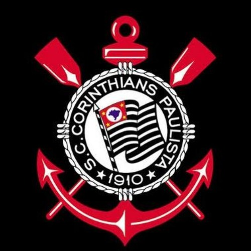 26. 2010 - Hail Corinthians -  Leandrade