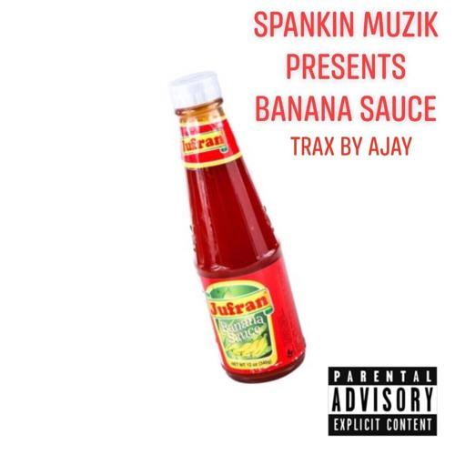 Banana sauce (Original Mix)