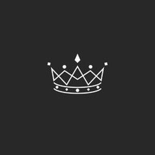 Autrix - Royalty