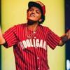 Bruno Mars Type Beat |