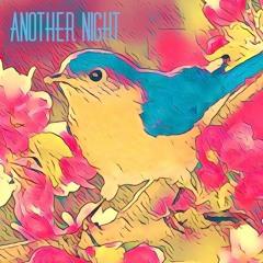 Another Night - Fadetheblackk