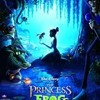 Walt Disney's The Princess and the Frog - 13 Things You Didn't Know