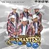 Conjunto Diamantes - Dos Vicios / 2019
