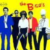 The B52s (Love Shack)-&200 remixx