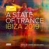 Download Armin Van Buuren - ASOT Ibiza 2019 (2CD Eexclusive Full Continuous Mix) Mp3