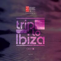 TRIP TO IBIZA 2019