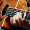 5 Easy Guitar Songs With Just 4 Simple Chords
