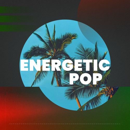 Energetic Pop (Royalty free music) by Indifferent Music