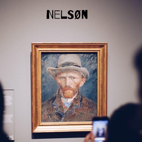 Mixtape Nelsøn - Melody Stone