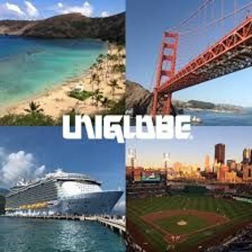 Uniglobe Travel with Bill Bryson on Penguins - MLB - NPS