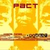 Download PACT - Ndehou@bebey.com (Club Edit) Mp3