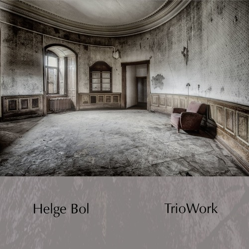 Trio Project (guitars, basses, drums)