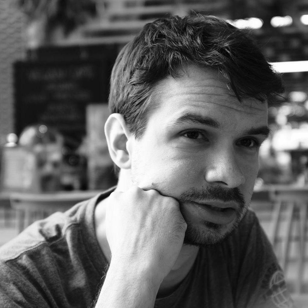 124. Podcast Mužom.sk: Michal Meško - manžel, parťák, rodič, spoluzakladateľ a CEO Martinusu