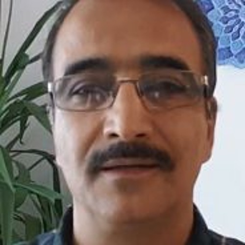 جنبش دادخواهی(۳) قسمت دوم گفتگو با آقای محمد خدابنده لویی