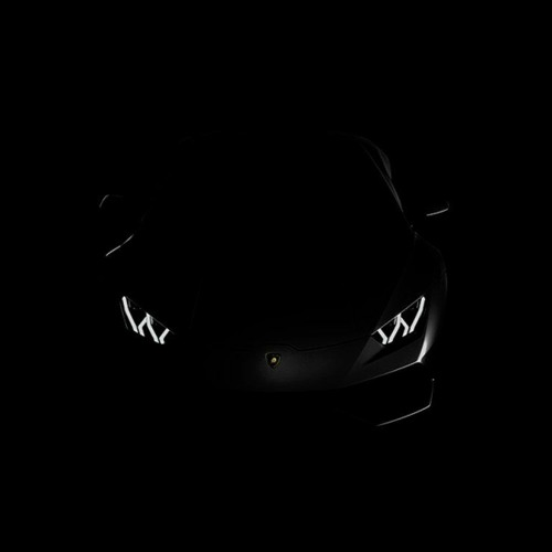 Charli XCX - Vroom Vroom (young muscle's club construct edit)