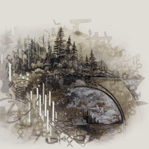 Taylor Deupree - Feorainn