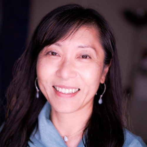 mPEAK 20-Min Awareness of Breath and Counting Meditation by Noriko Harth