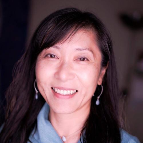 mPEAK 16-Min Inner Compassionate Coach Meditation by Noriko Harth