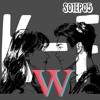 Podcast Clube do Drama: W - Two Worlds #5
