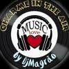 Download 95 I Need Your Love_Kenny Burke ft Left Eye (editado por djMagrão RS).mp3 Mp3