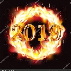 FUEGO 2019