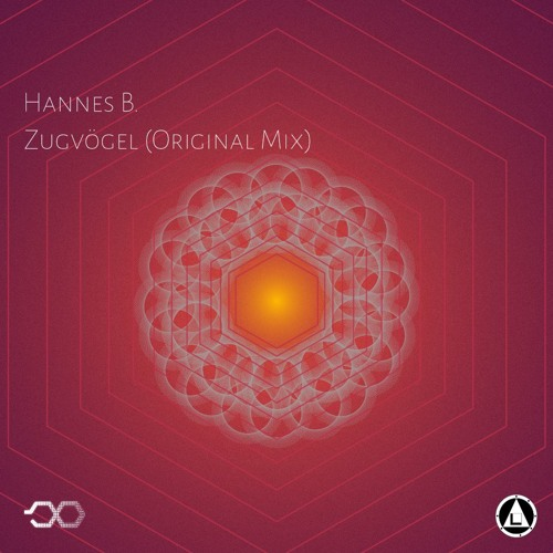 Hannes B. - Zugvögel (Original Mix) [dasMoment #011]