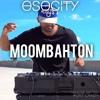 Download OSOCITY Moombahton Mix | Flight OSO 20 Mp3