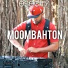 Download OSOCITY Moombahton Mix | Flight OSO 22 Mp3