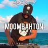 Download OSOCITY Moombahton Mix | Flight OSO 27 Mp3