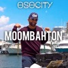 Download OSOCITY Moombahton Mix | Flight OSO 30 Mp3