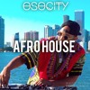 OSOCITY Afro House Mix | Flight OSO 31