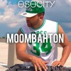 Download OSOCITY Moombahton Mix | Flight OSO 35 Mp3
