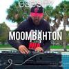 Download OSOCITY Moombahton Mix | Flight OSO 44 Mp3