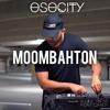Download OSOCITY Moombahton Mix | Flight OSO 46 Mp3