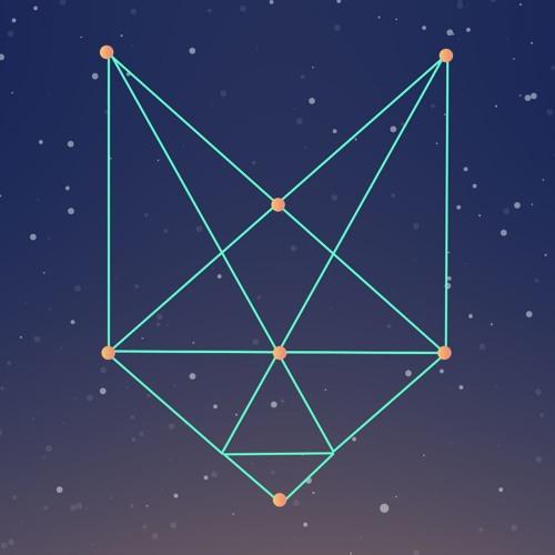 Phox Apollo - Baby Announcement Music